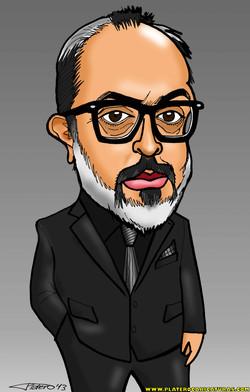 caricatura álex de la iglesia_platerocaricaturas_josé luis platero.jpg