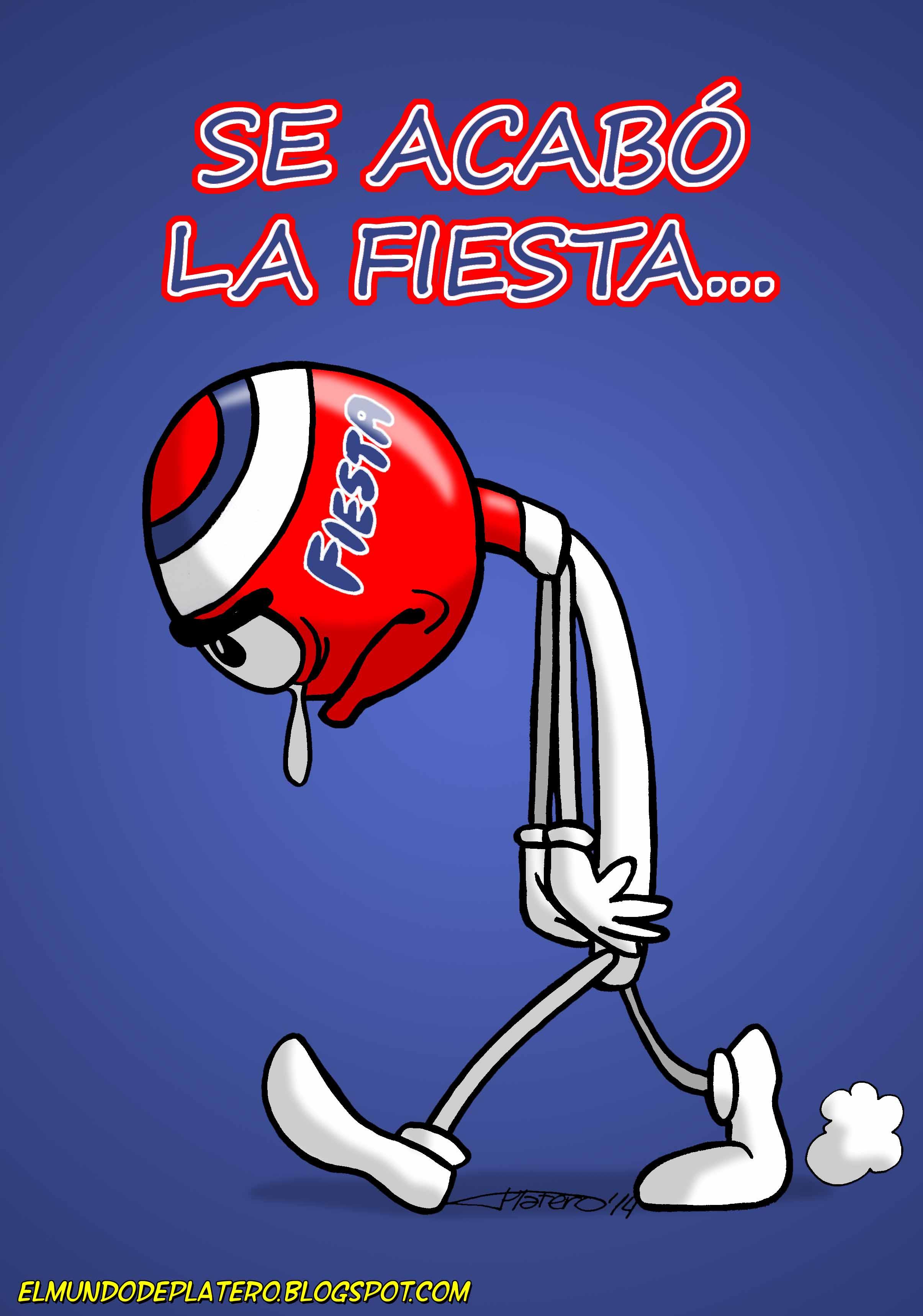 chupa chups kojak_cierra Fiesta_elmundodeplatero.jpg