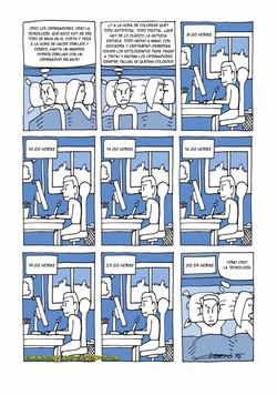 odio_los_ordenadores_y_la_tecnología_josé_luis_platero_elmundodeplatero_humor