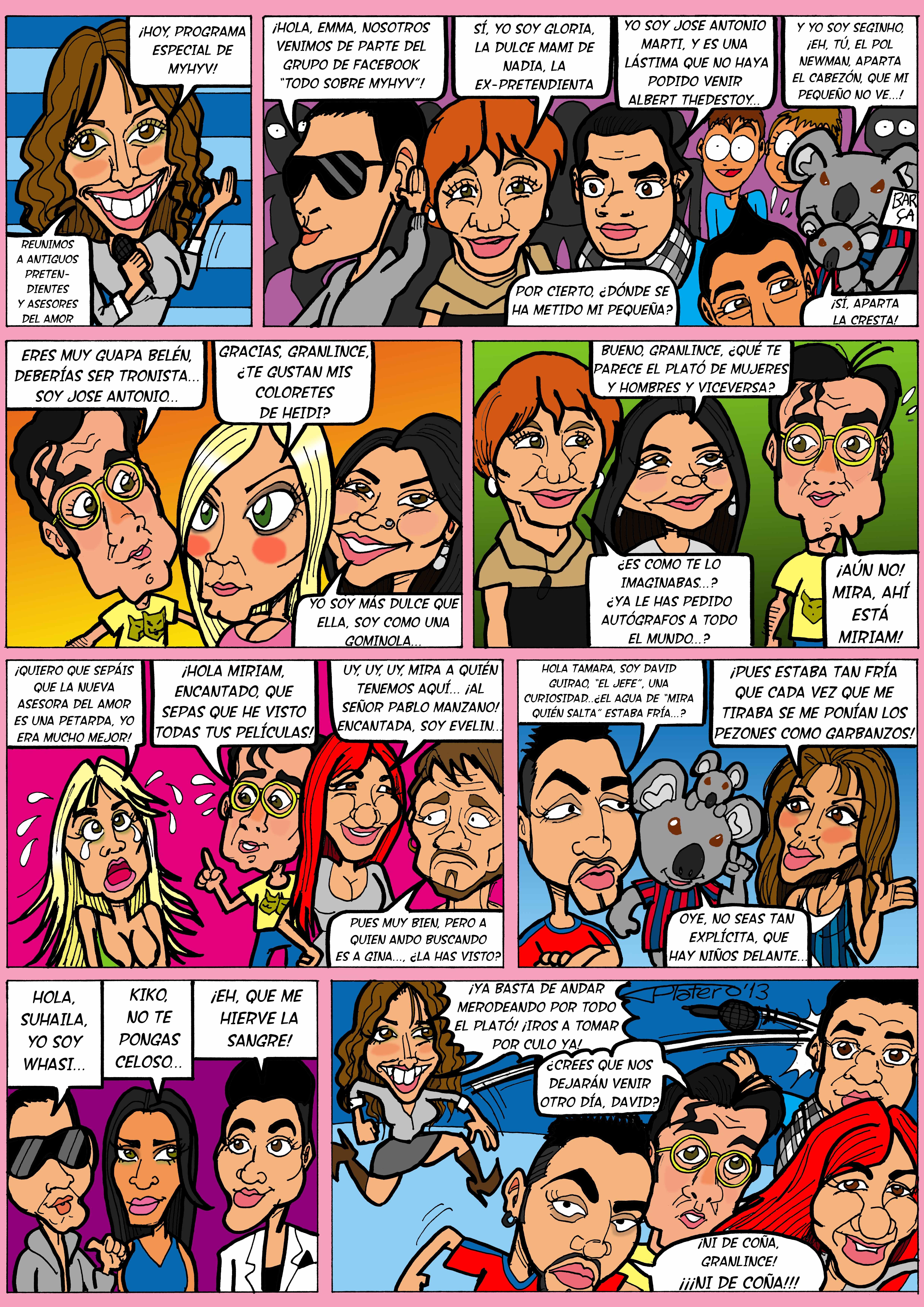 02_cómic por encargo_todo sobre myhyv _elmundodeplatero_platero