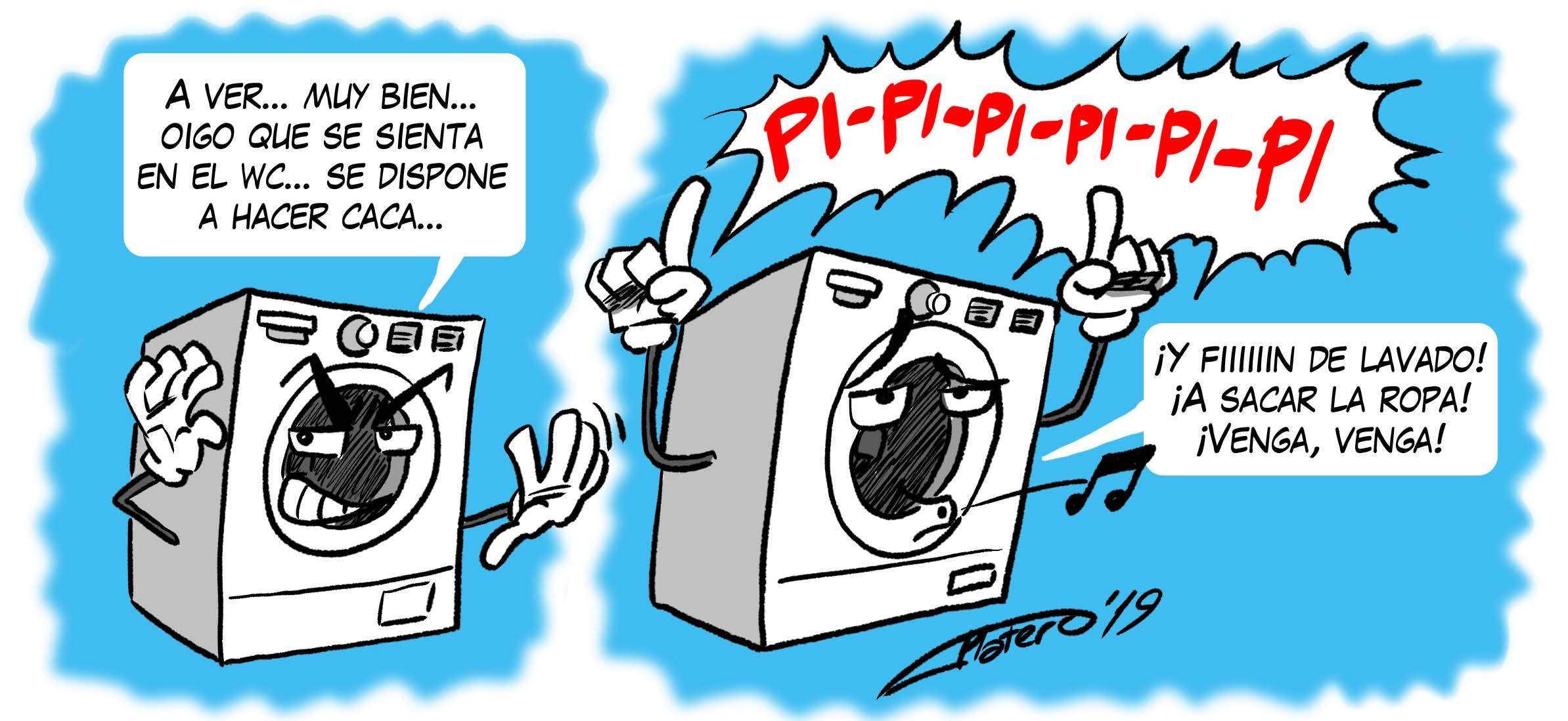 lavadora_jose_luis_platero_humor