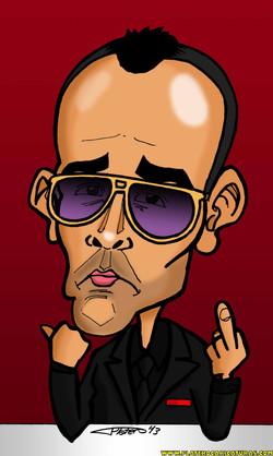 caricaturas a color_risto mejide_platerocaricaturas_josé luis platero.jpg