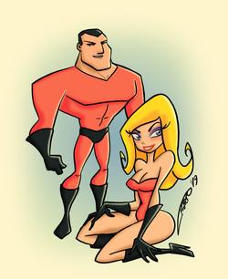 superheroes_jose_luis_platero