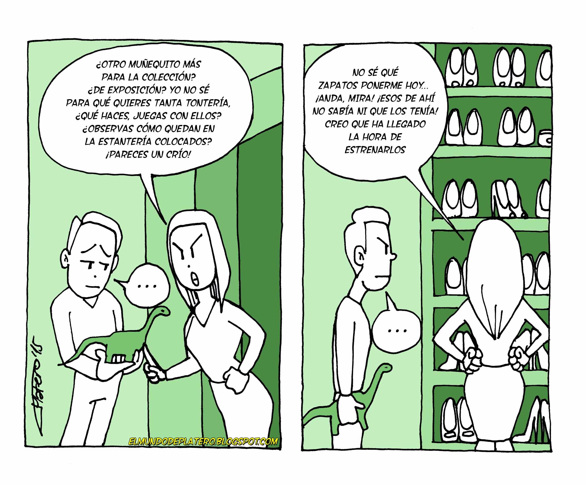 Nuevo_muñequito_para_la_colección_coleccionismo_dinosaurios_friki_cómic_josé_luis_platero_elmundodep
