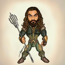 Aquaman_la_liga_de_la_justicia_justice_league_jason_momoa_jose_luis_platero