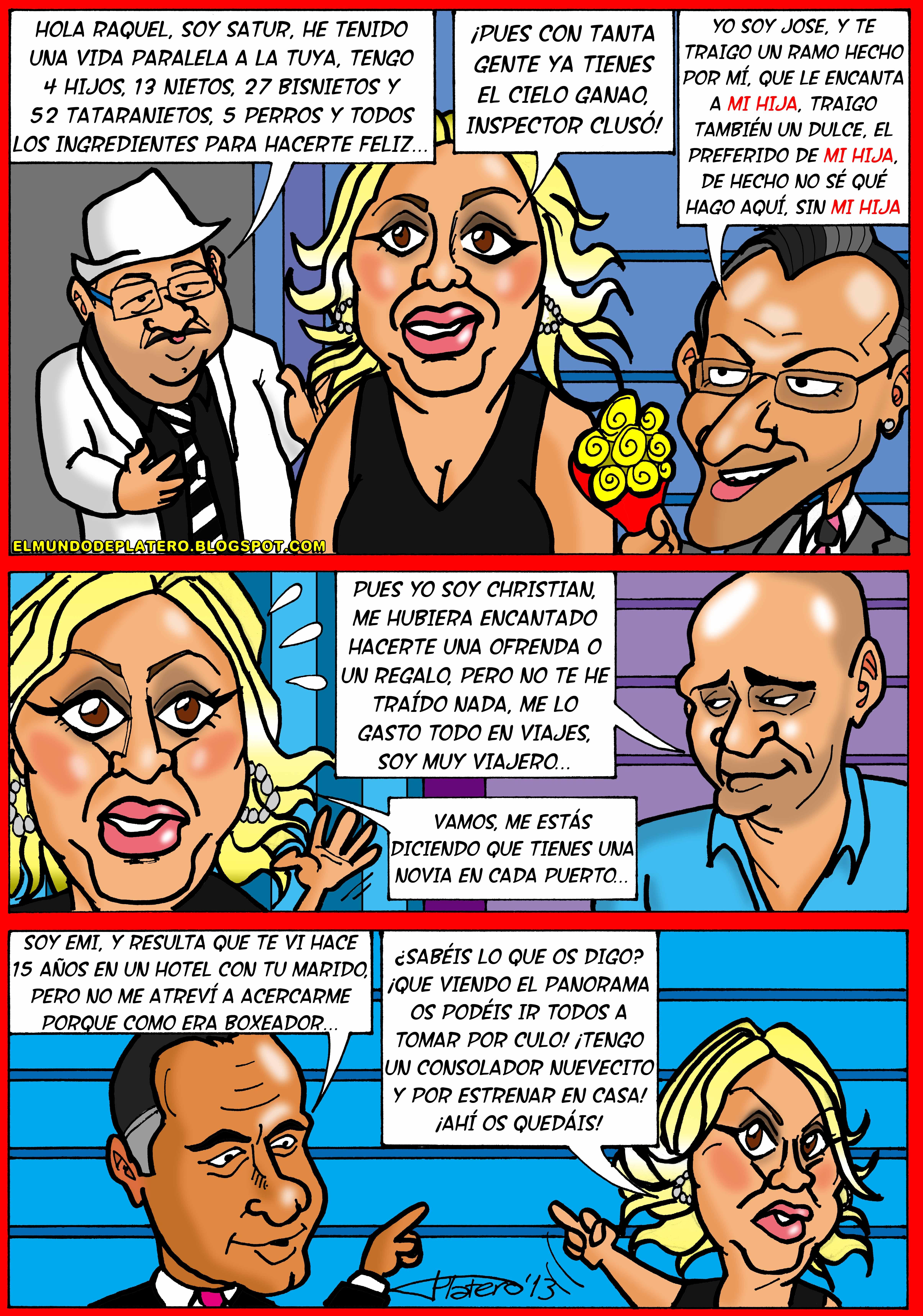 09_cómic raquel mosquera_mujeres y hombres y viceversa_elmundodeplatero_josé luis platero