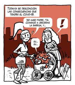 25_baby coronavirus_jose_luis_platero