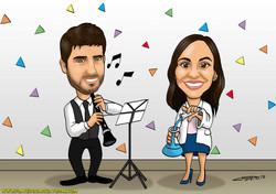 pareja3_caricatura_caricaturas_platerocaricaturas