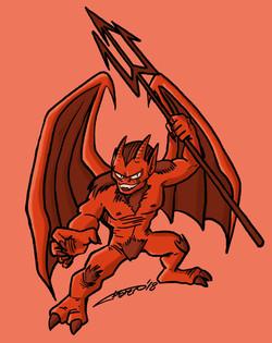 demonio_devil_terror_jose_luis_platero_f