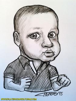 caricatura_a_carboncillo_bebé_platerocaricaturas_josé_luis_platero.jpg
