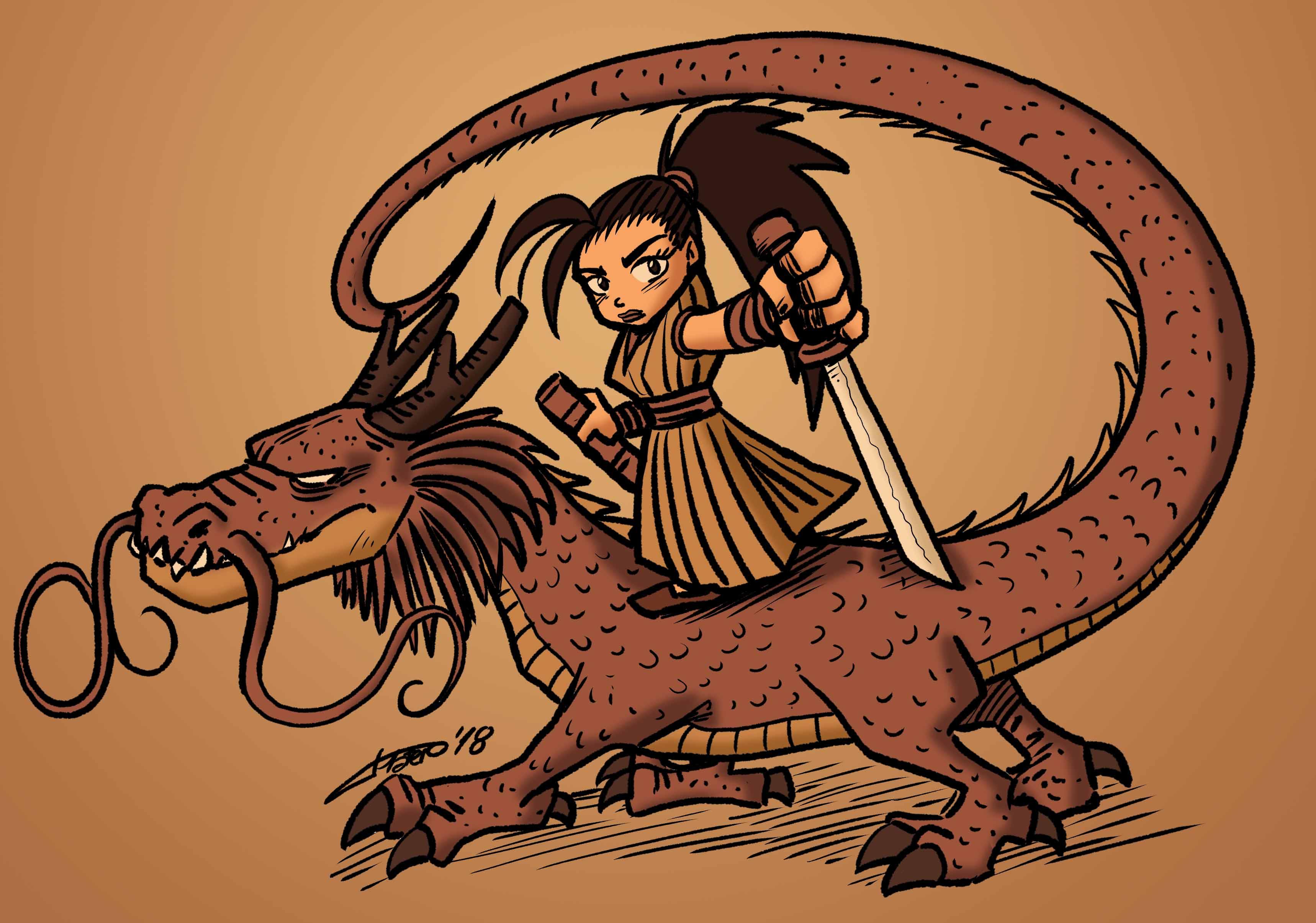 dragon_jose_luis_platero