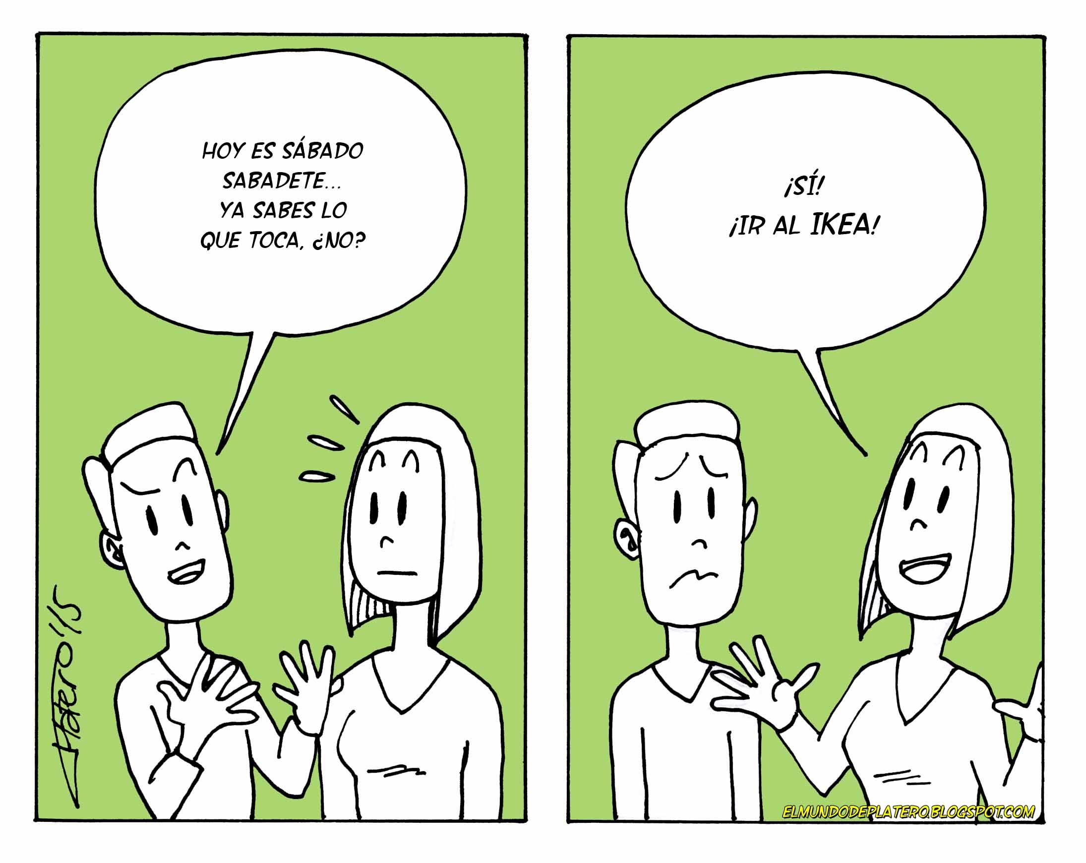 Sábado_sabadete_toca_Ikea_elmundodeplatero_josé_luis_platero.jpg