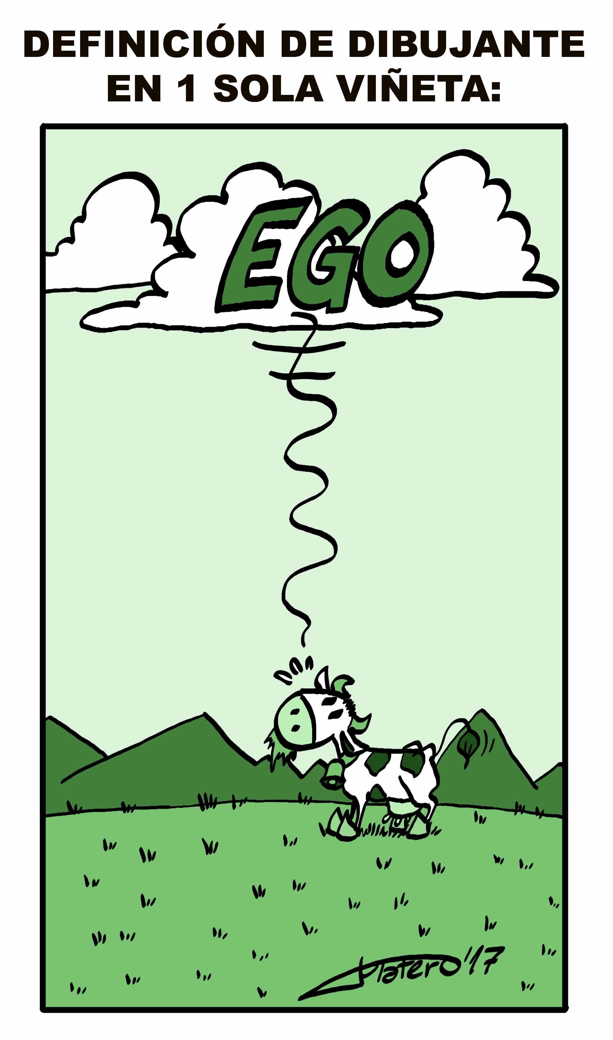 ego_dibujantes_elmundodeplatero_josé_luis_platero
