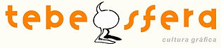 1_logo_t3_fondo_web_450x99.jpg