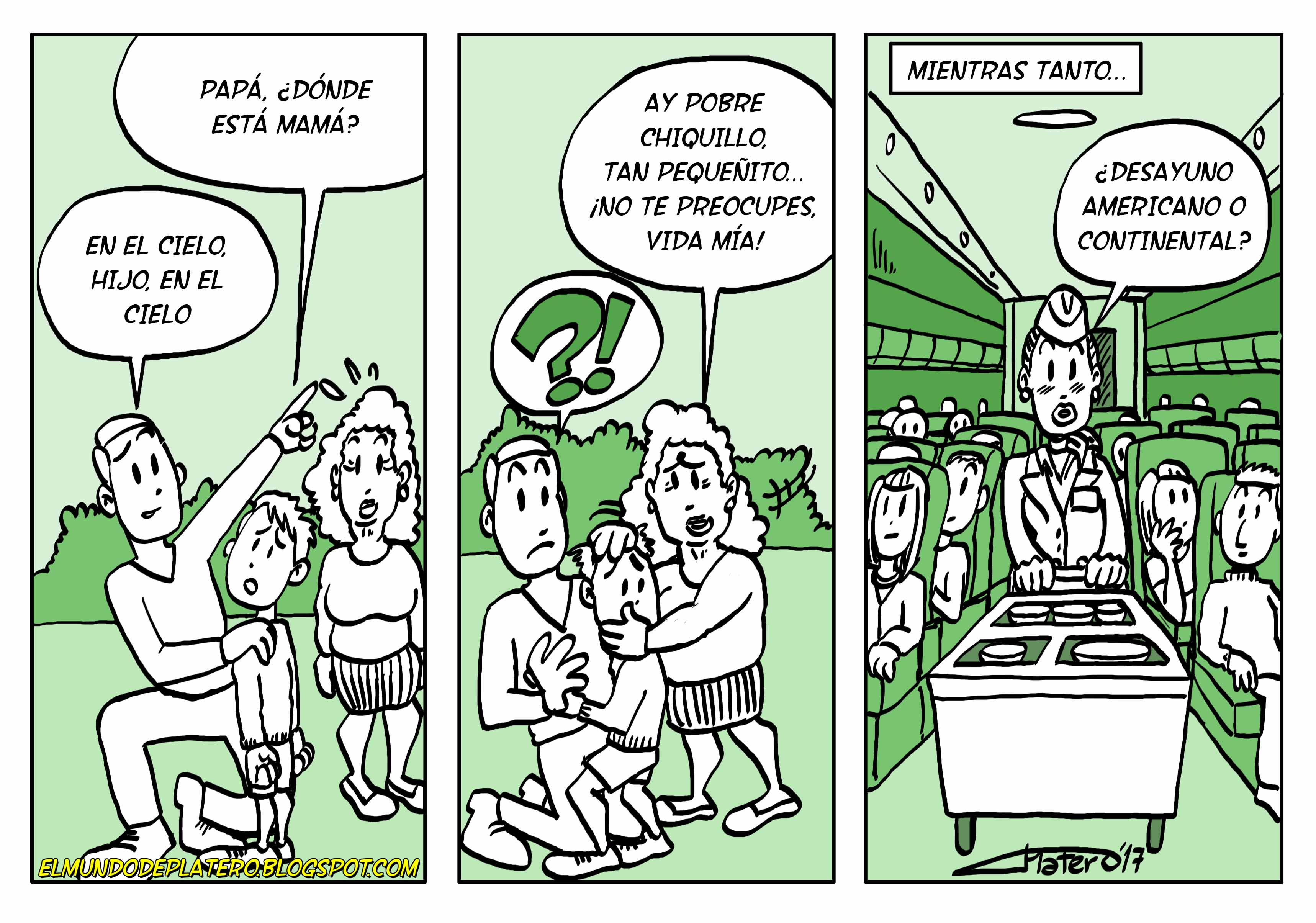 humor_vida cotidina_jose luis platero_elmundodeplatero