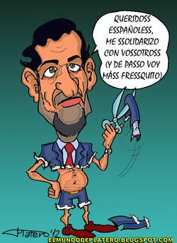 Mariano Fresquito.jpg