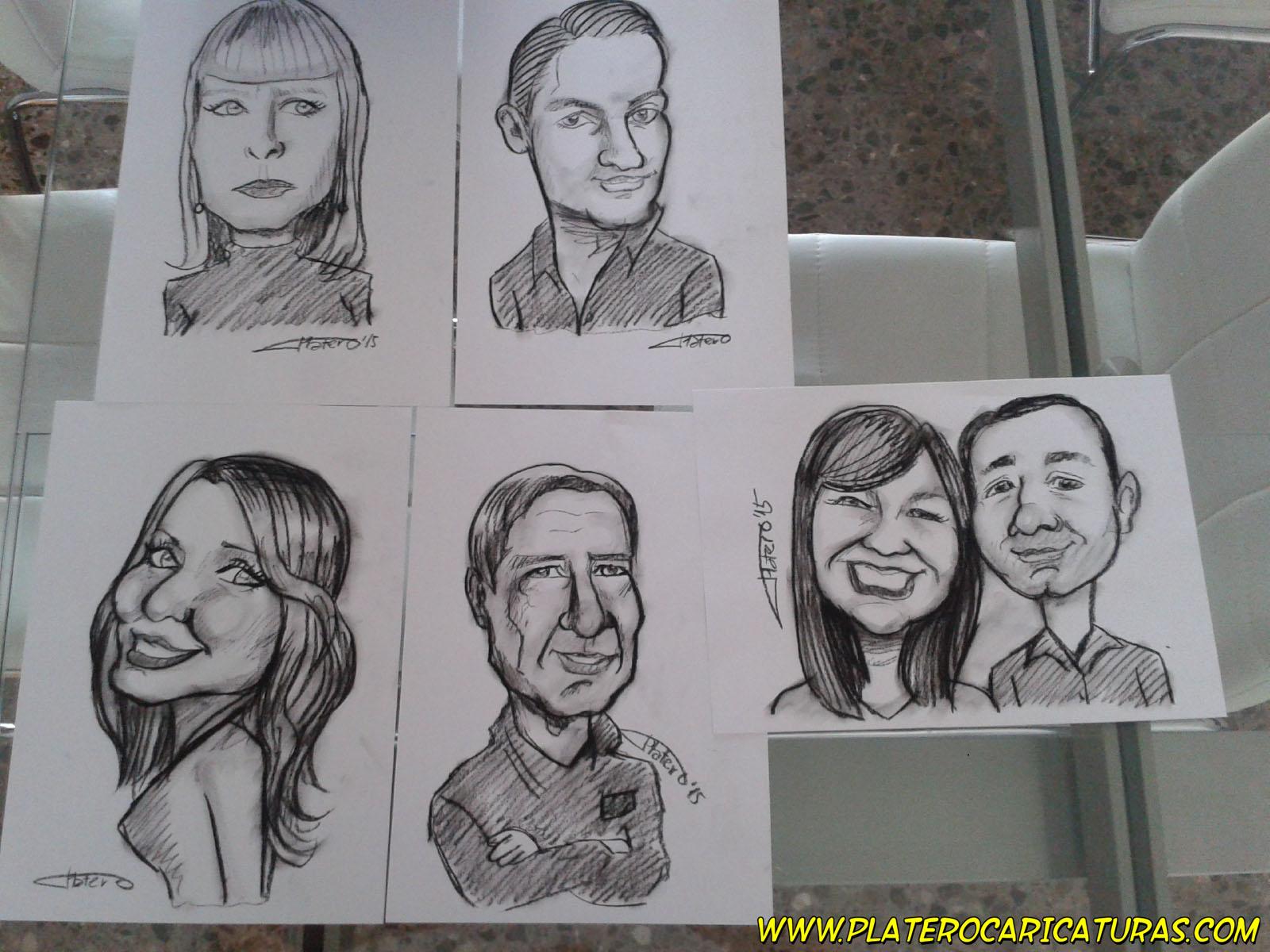 _caricaturas_carboncillo_platerocaricaturas_josé_luis_platero.jpg