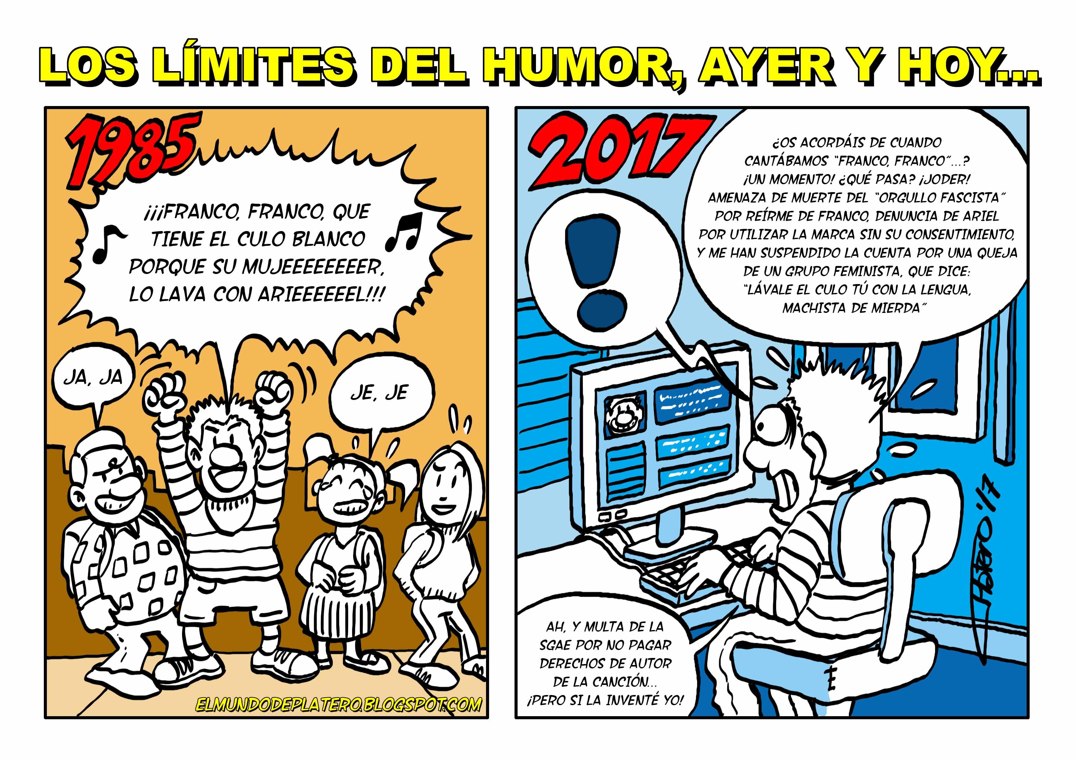 limites del humor_redes sociales_franco