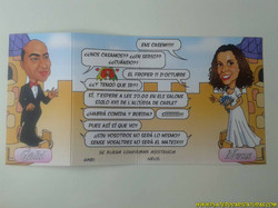 foto3_caricaturas_a_color_por_encargo_personalizadas_invitación_novios_boda_tarj