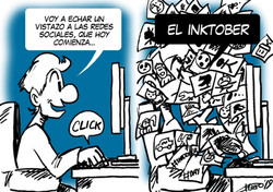 inktober_jose_luis_platero