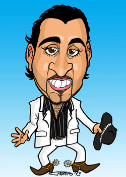 caricatura a color_juanjo_gran hermano6_elmundodeplatero_platero.jpg