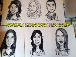 caricaturas-carboncillo-chicos-chicas-josé-luis-platero-platerocaricaturas.jpg