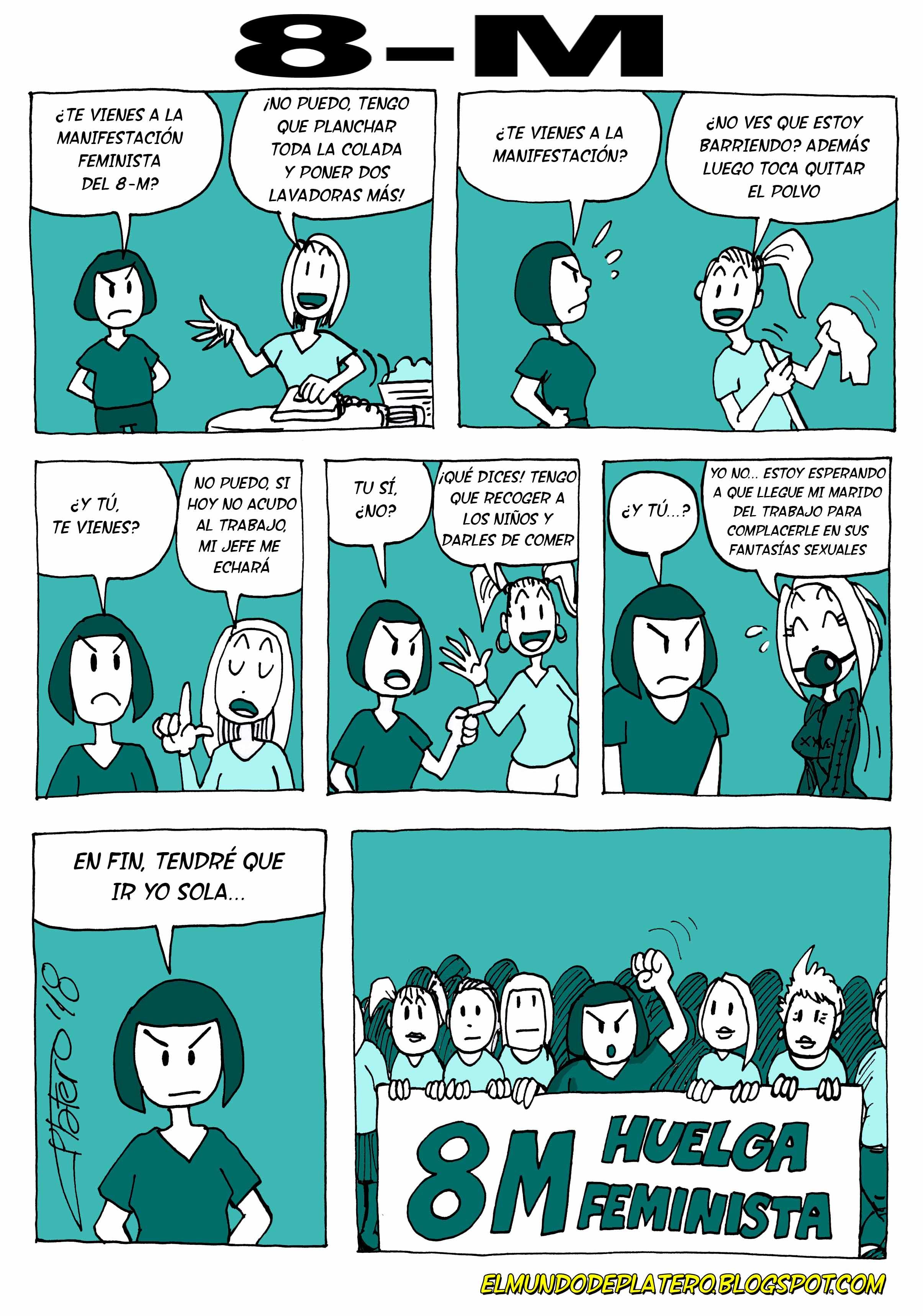huelga_feminista_8_m_jose_luis_platero