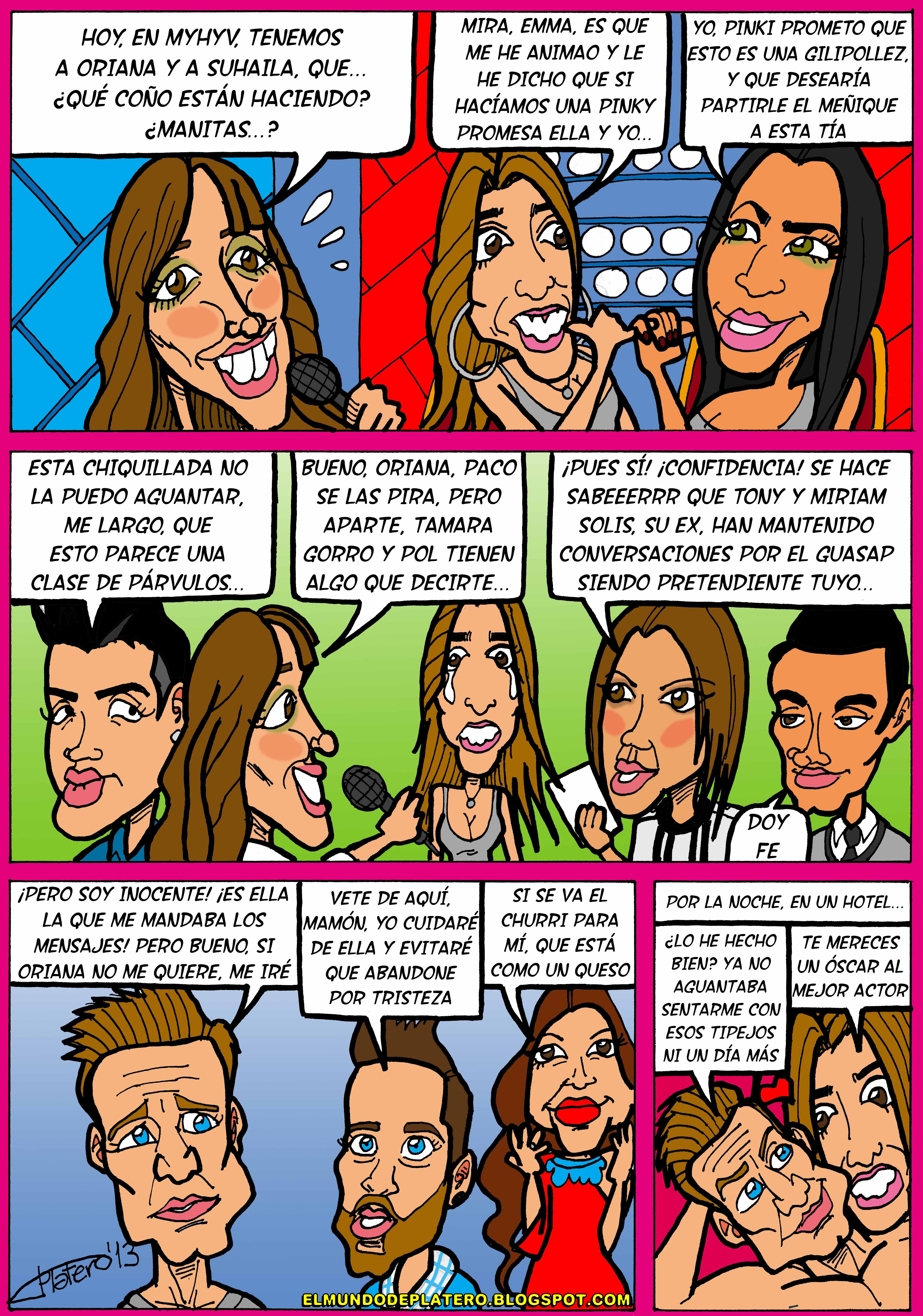 04_cómic final oriana_mujeres y hombres y viceversa_elmundodeplatero_josé luis platero