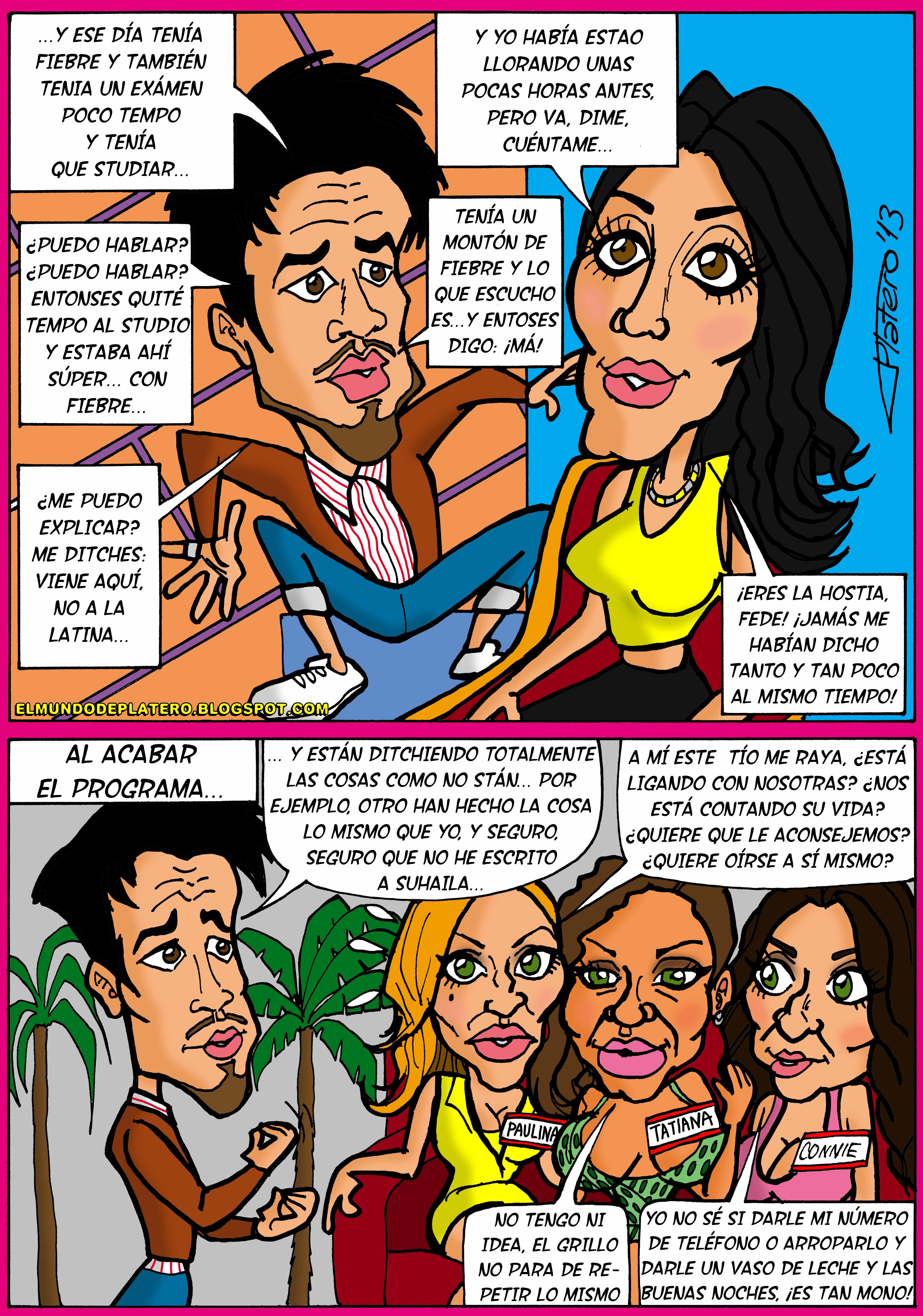 12_cómic fede_yasmina_mujeres y hombres y viceversa_elmundodeplatero_josé luis platero