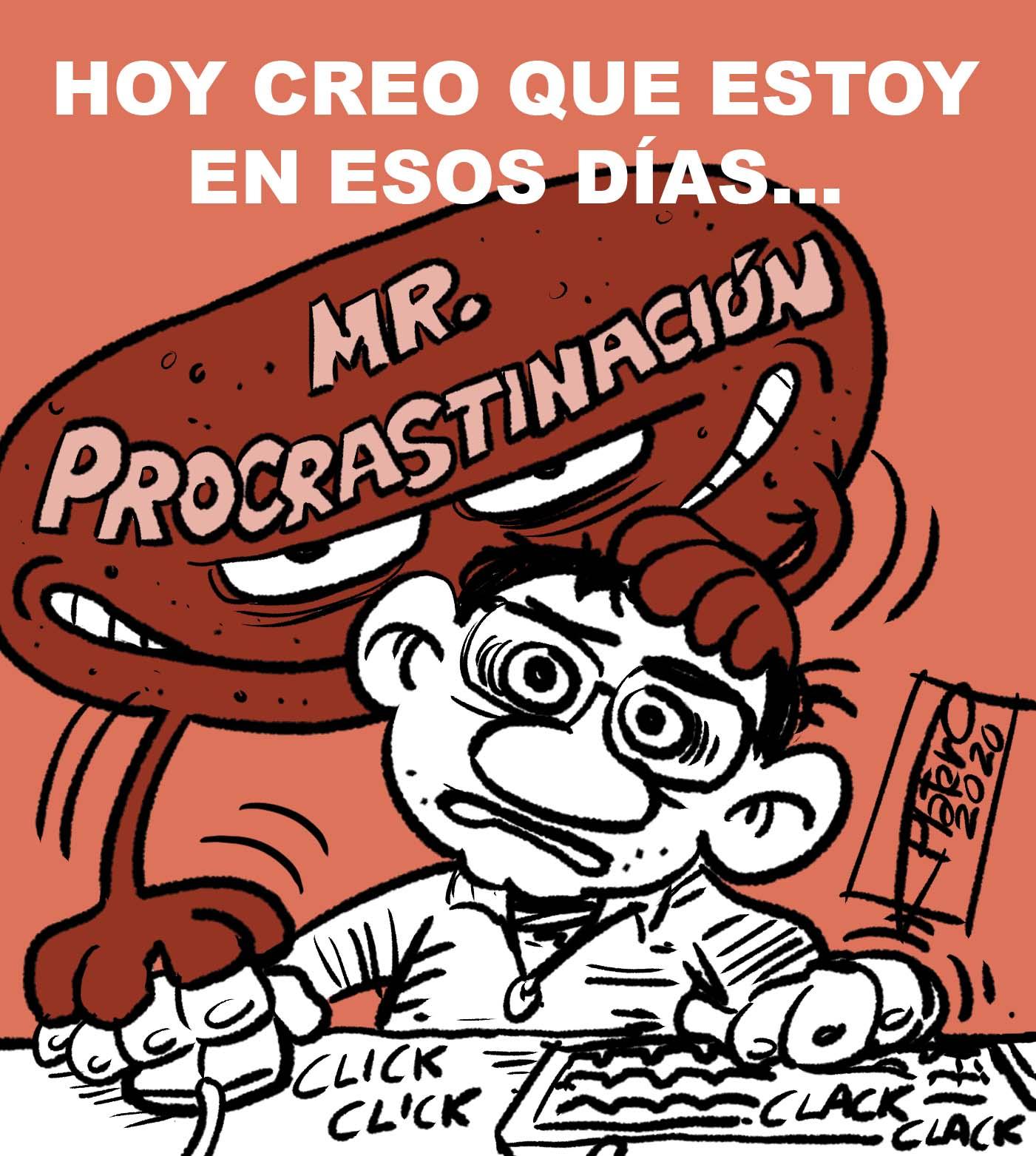 17_PROCRASTINACION_jose_luis_platero