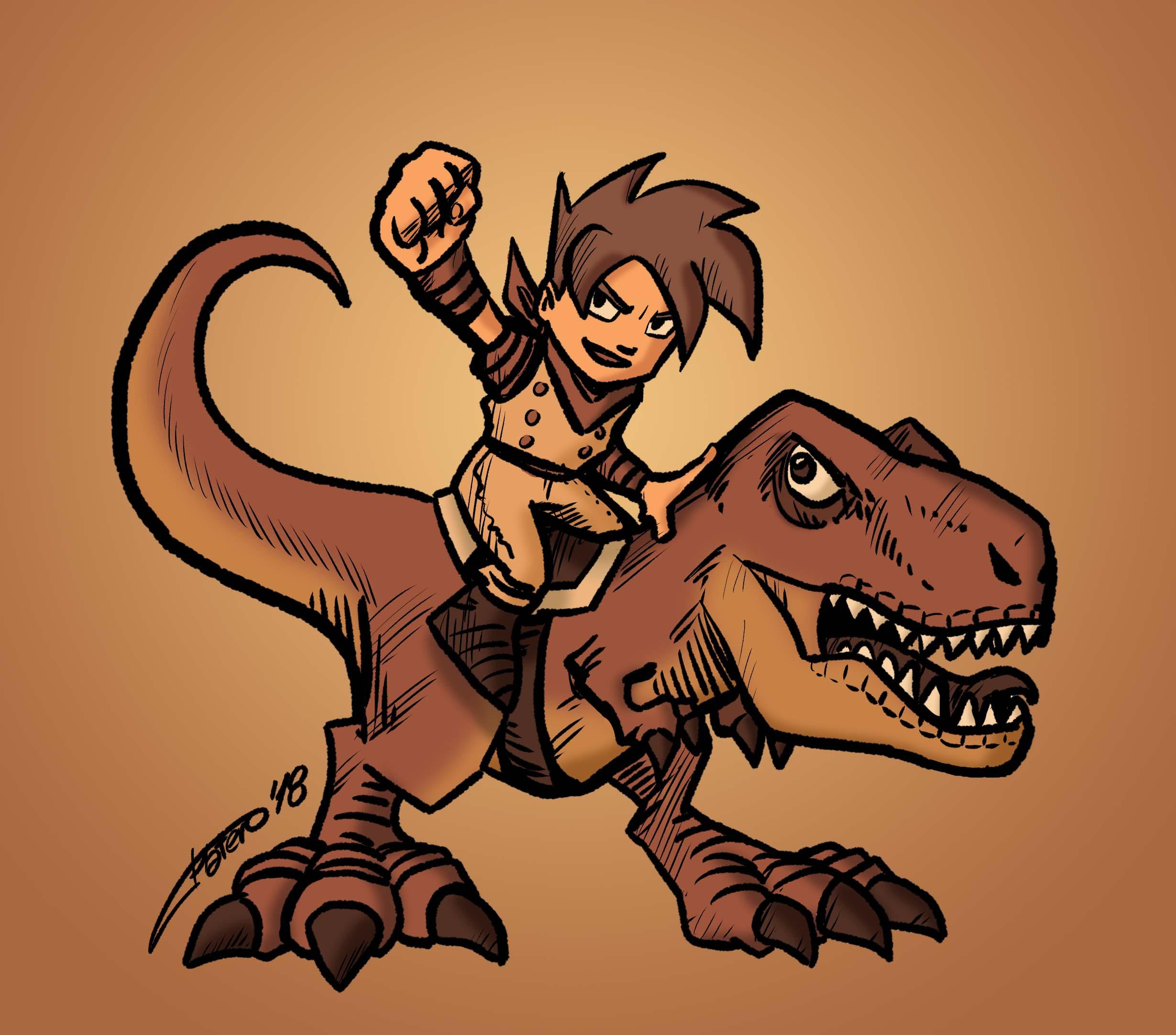dinosaurio_chico_jose_luis_platero