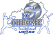 KY Chrome Invitational