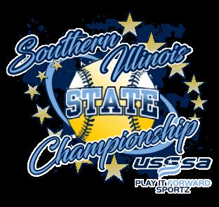 Southern Illinois State Championship