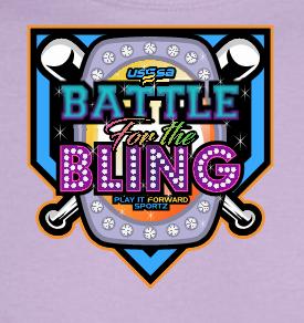 Battle for the Bling - Farmington