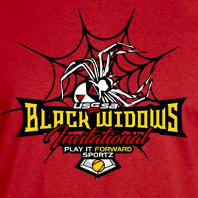 Black Widows Invitational