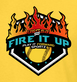 Fire It Up - Jackson