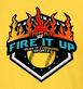 Fire It Up - Bonne Terre
