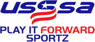 PIF Logo Nov 18.png