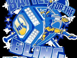 Battle for the Bling
