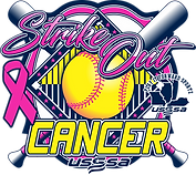 Strike Out Cancer 2019.png