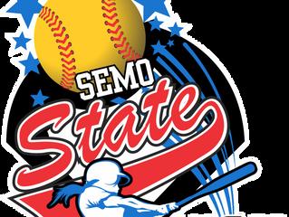 SEMO State