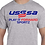 Thumbnail: Play It Forward Sportz - USSSA