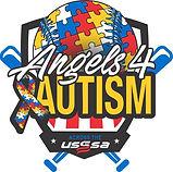 Angels_4_Autism_curves_final_18_export_g