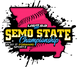 SEMO STATE CHAMPIONSHIP
