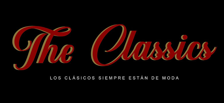 LOGO_THE%20CLASSIC%20LOS%20EMOTIONS_INST