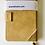 Thumbnail: Zen Mini Journal - Handpainted