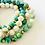 Thumbnail: Hope 108 Mala Meditation Necklace