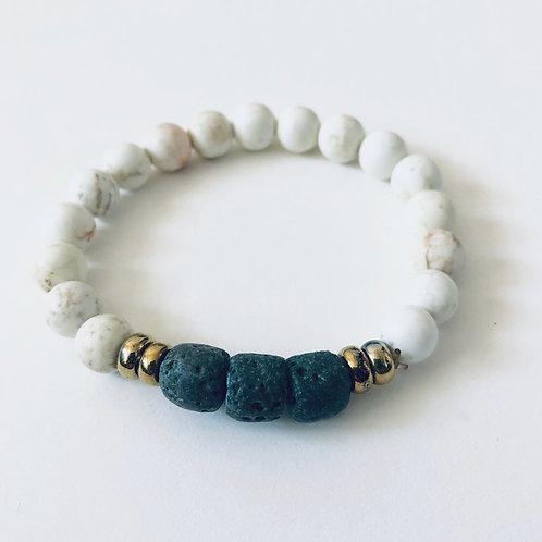 Zanta Aromatherapy Bracelet