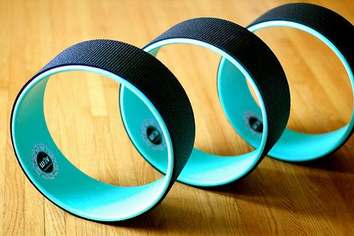 Wav Yoga Wheel