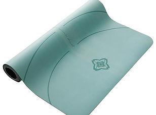 colchoneta-esterilla-mat-yoga-grip-verde